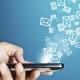 Converbration, la app que permite saber qué mensajes responder