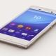 Sony Xperia M4 Aqua, un smartphone de gama media muy resistente