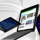 Review: SPC Smartee Winbook, una tablet con teclado muy atractiva