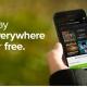 Spotify Free tendrá nuevos límites