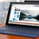 7 tablets de 10 pulgadas con Windows 10