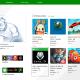 Windows 10 ya permite posponer algunas actualizaciones