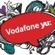 Vodafone duplica los gigas en Prepago hasta el 31 de marzo
