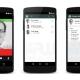 Pedir que te activen las llamadas de WhatsApp podría infectarte con malware