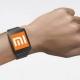 Xiaomi Smart Watch, la competencia china para el Apple Watch