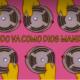"""Alarma todo va como Dios manda, nueva app """"top"""" de las redes sociales"""
