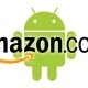 Amazon regala 40 aplicaciones para Android