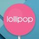 Android 5.1.1 Lollipop ya es oficial
