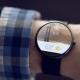 Android Wear alcanza la versión 2.0 con nuevas funcionalidades