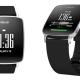 ASUS presenta el nuevo wearable VivoWatch