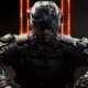Call of Duty: Black Ops 3 llegará el 6 de noviembre