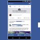 La app de Facebook no funciona: error al cargar la sección de noticias