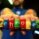 Chrome 54 para Android permite ver webs offline y reproducir vídeos en segundo plano