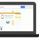 """""""Encuentra mi teléfono"""": Google te ayuda a localizar tu smartphone"""