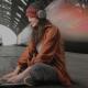 Alternativas a Goear para escuchar música