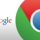 Google Chrome para Windows XP amplía su soporte