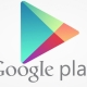 Google Play llegará a Windows 10