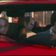 Sale a la luz el primer trailer de GTA V para PC a 60fps