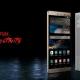 Huawei P8 Max, el terminal gigante de 6,8 pulgadas