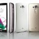 LG G4 ya por 529 euros en oferta
