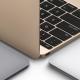 Xiaomi podría tener un portátil con aspecto de MacBook