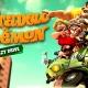 Descarga el juego Mortadelo y Filemón: Frenzy Drive para iOS o Android