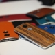 Moto X3, el próximo smartphone de Lenovo