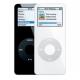 Cambia tu iPod nano 1ª Gen por uno actual gratis