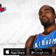 NBA General Manager 2015, el manager oficial de la NBA disponible para iOS y Android