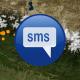 Cómo ayudar a los afectados por el Terremoto de Nepal con SMS