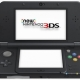 Review: New Nintendo 3DS, la versión definitiva de una consola ya clásica