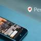 Periscope ya permite guardar los streams de forma permanente