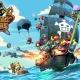 Descarga Plunder Pirates, el Clash of Clans de los creadores de Angry Birds