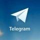 Telegram mejora su seguridad para competir con WhatsApp