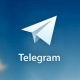 Telegram ya soporta grupos de 5.000 personas