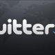 Cómo borrar todos tus tweets