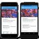 ¿Qué ha pasado con las pestañas Inicio, Descubre y Actividad de Twitter?
