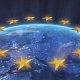 La Unión Europea mejora nuestra privacidad limitando el envío de datos a Estados Unidos