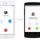 Facebook Messenger para iOS y Android añade videollamadas gratuitas
