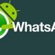 Whatsappitis, la enfermedad de los adictos al WhatsApp aumenta