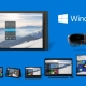 Windows 10 Technical Preview Build 10061 ya disponible para descargar