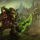 Compra tu suscripción de World of Warcraft con oro