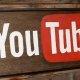 El reproductor de YouTube ahora es transparente