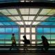 Ya hay WiFi gratis en los aeropuertos españoles