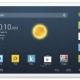 Alcatel OneTouch Pop 10, el tablet que se convierte en portátil