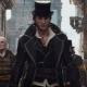 Assassin's Creed Syndicate ya es oficial, vive una gran aventura en el Londres victoriano
