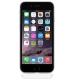 Base Dock Lightning para iPhone ya disponible para comprar