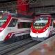 RENFE comenzará a desplegar su red WiFi gratuita en junio