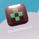 Descarga Snake Rewind, el juego de la serpiente vuelve