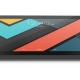Energy Tablet 7 Neo 2 se actualiza a Android 5.0 Lollipop